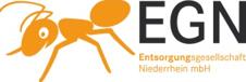 Logo EGN