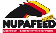 Logo Nupafeed