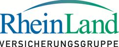 Logo Rheinland