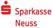 Logo Sparkasse Neuss