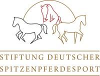 Logo Sptzenpferdesport